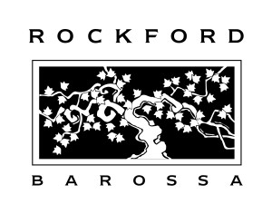 Rockford-logo-High-Res